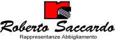 logo_def3