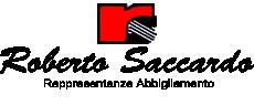 logo_def4